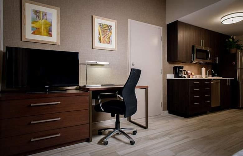 Residence Inn Miami Beach Surfside - Room - 5