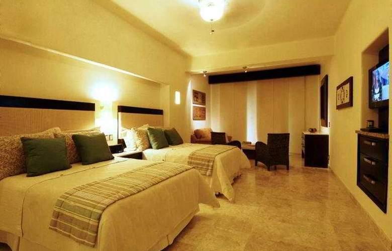 Torrenza Boutique Resort - Room - 7