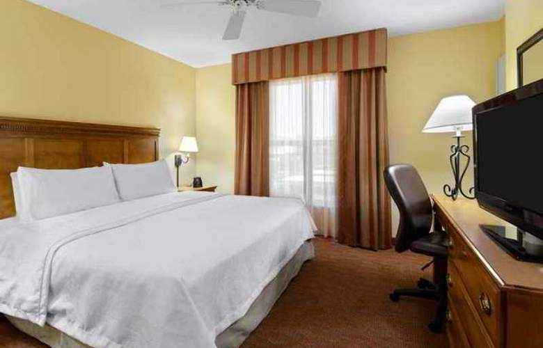 Homewood Suites by Hilton Phoenix-Metro Center - Hotel - 1