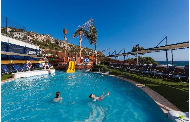 Royal Son Bou Family Club - Pool - 27