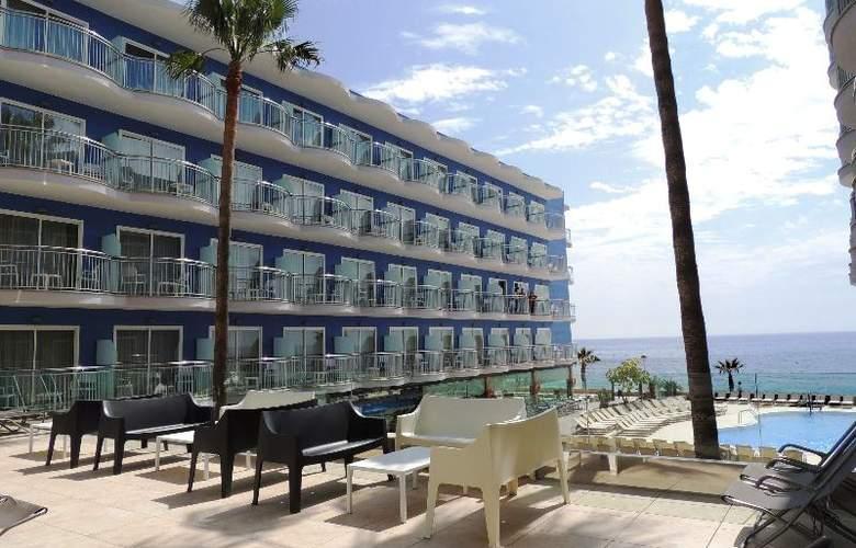 Oferta Ruleta Augustus - Hotel - 7
