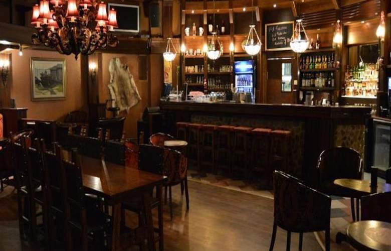 Original Sokos Kuusamo - Bar - 22