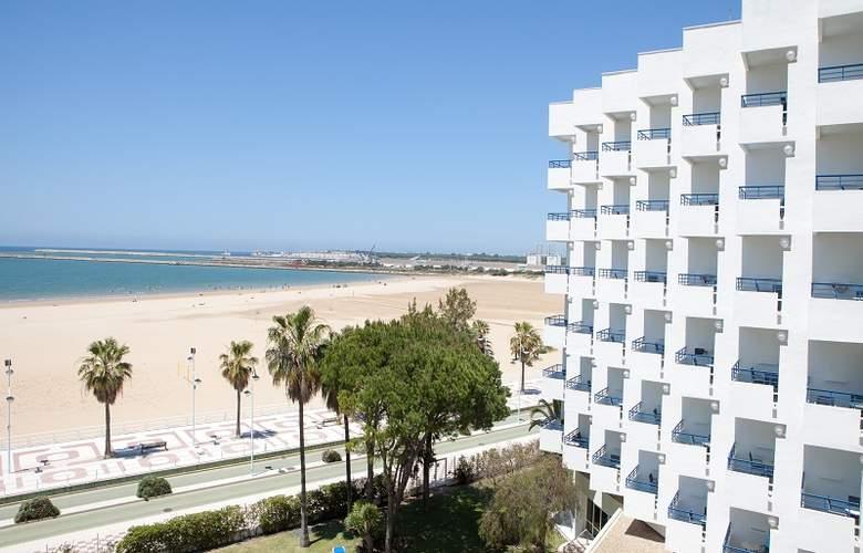 Puerto Bahia & Spa - Hotel - 9