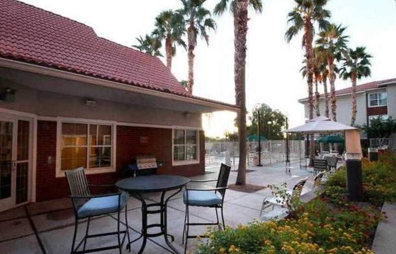 Residence Inn Phoenix Chandler/Fashion Center - Hotel - 14