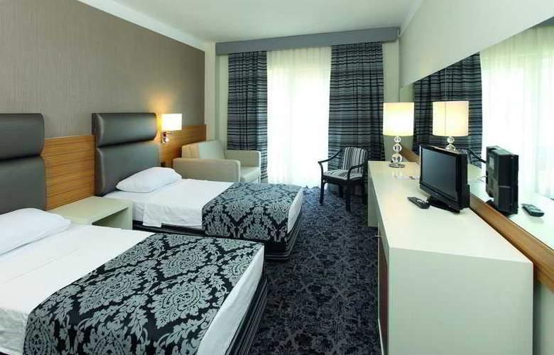 Cettia Beach Resort - Room - 6