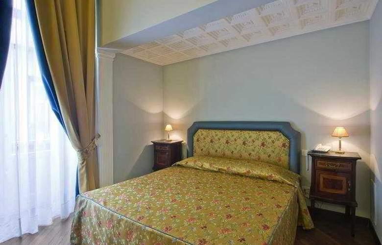Decumani Hotel de Charme - Room - 6