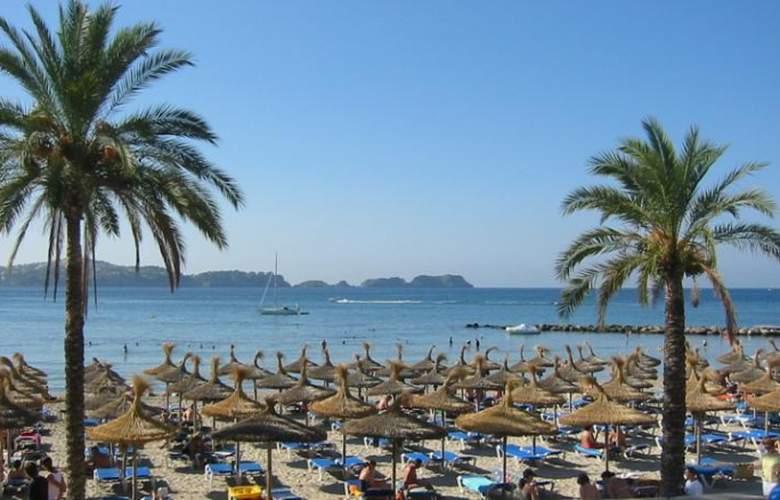 Playas Paguera - Beach - 4