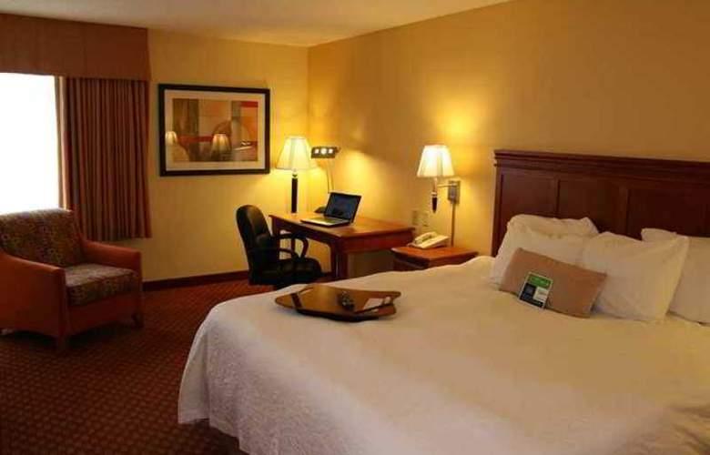 Hampton Inn Lacrosse/Onalaska - Hotel - 1