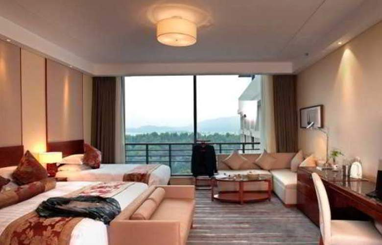 Lake View - Room - 1