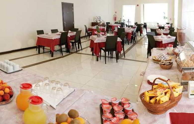 Sorriso - Restaurant - 10