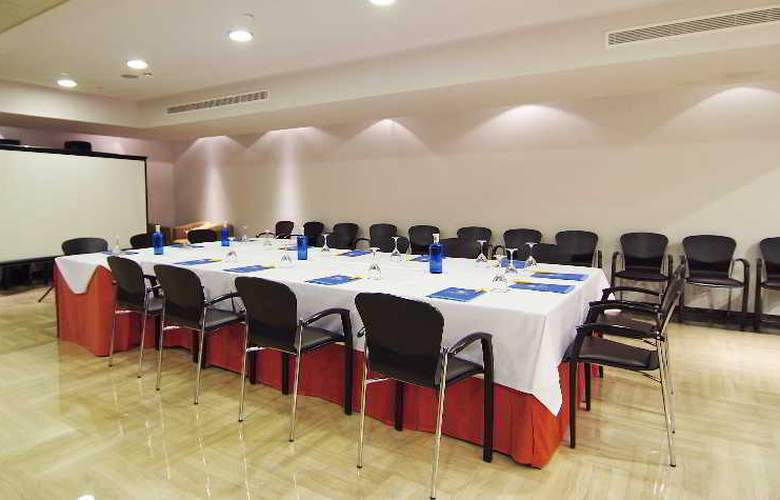 Sandos Monaco Beach Hotel and Spa - Conference - 27