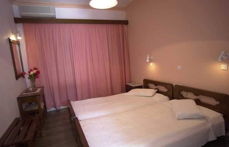 Lodos - Room - 4