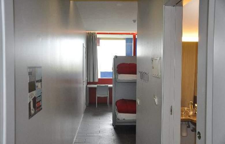 Albergue Centre Esplai - Room - 5