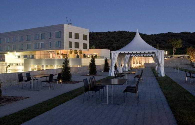 Valbusenda Hotel Resort & Spa - General - 2