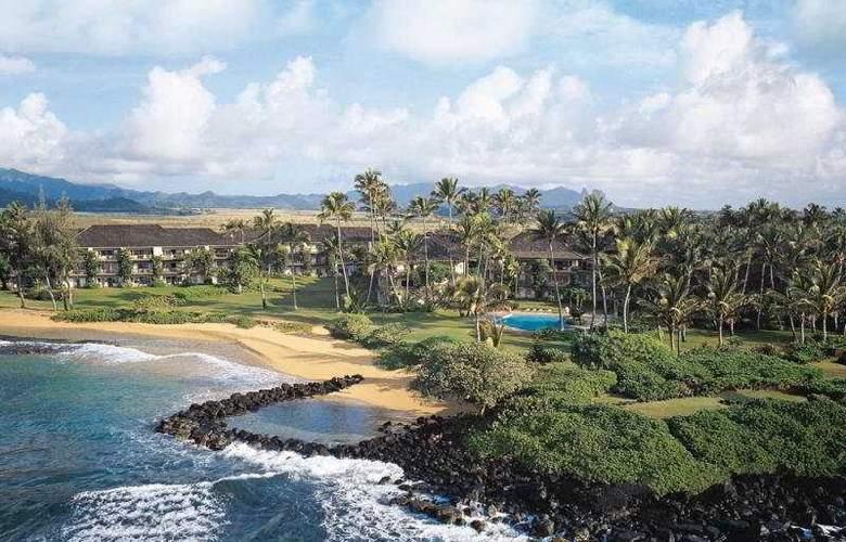 Lae Nani Resort - Hotel - 0