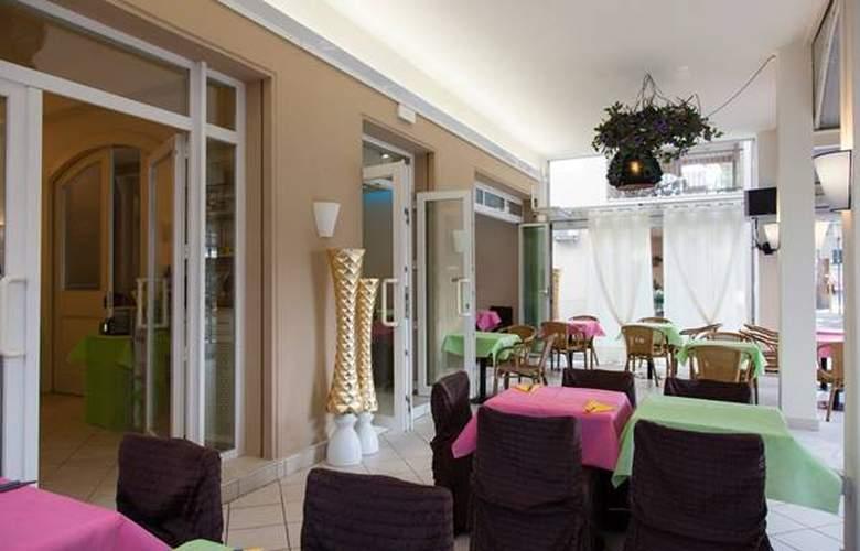 Mare Live (ex Rapallo) - Hotel - 0