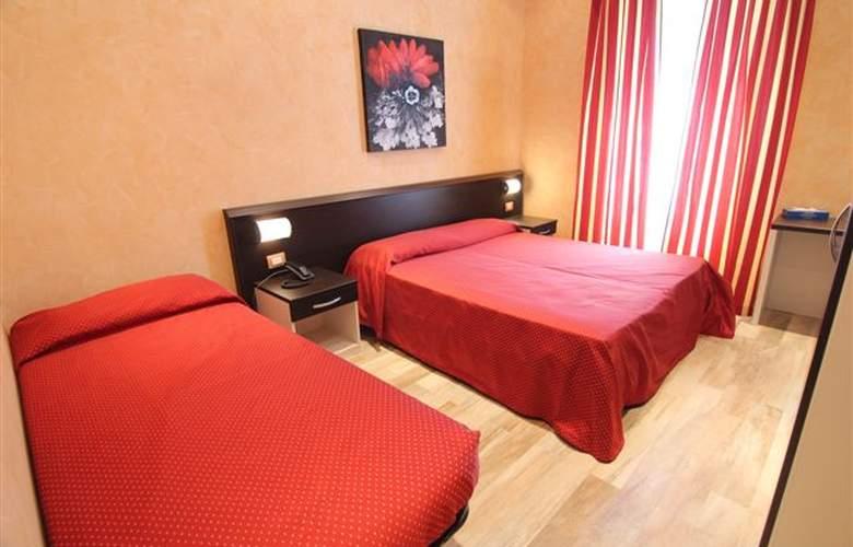 Villa Adele - Room - 4