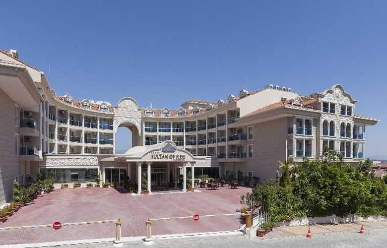 Sultan of Side - Hotel - 0