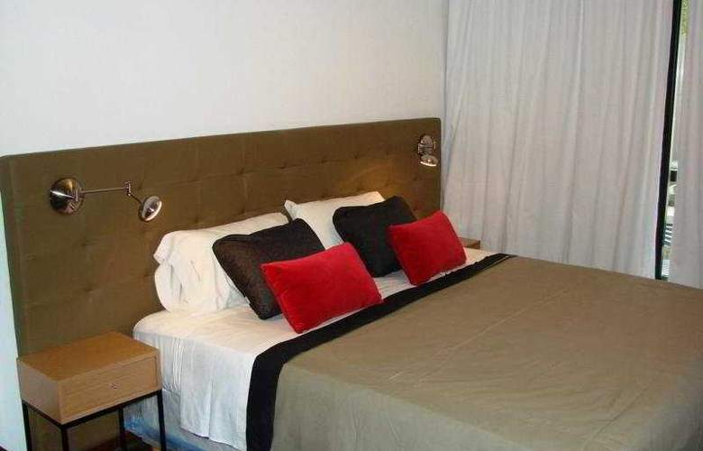IQ Callao by Temporary Apartments - Room - 4