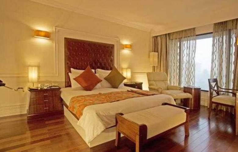 Chancery Pavillion - Room - 2