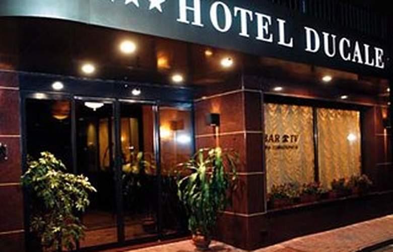 Ducale - Hotel - 0