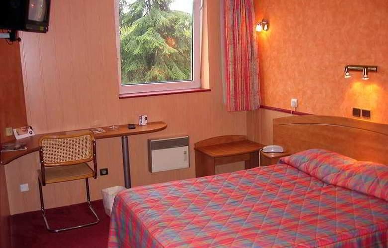 Interhotel Relais St-Eloi - Room - 2