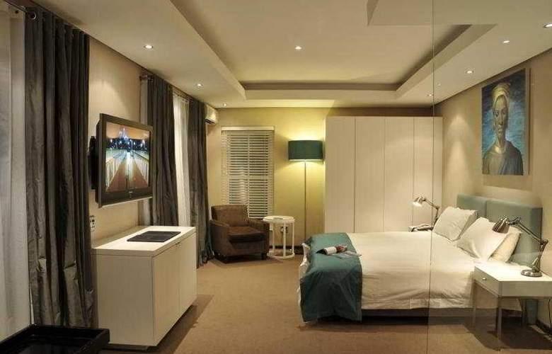 Cape Milner - Room - 0