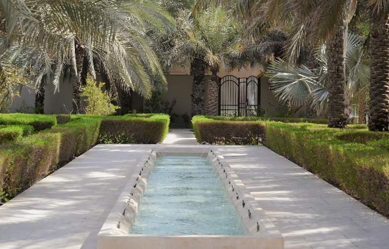 Melia Desert Palm - General - 10