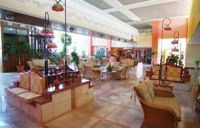 Tuxpan  - Hotel - 0