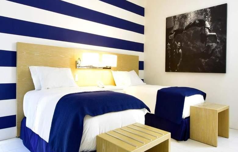Pestana South Beach Art Deco Hotel - Room - 13