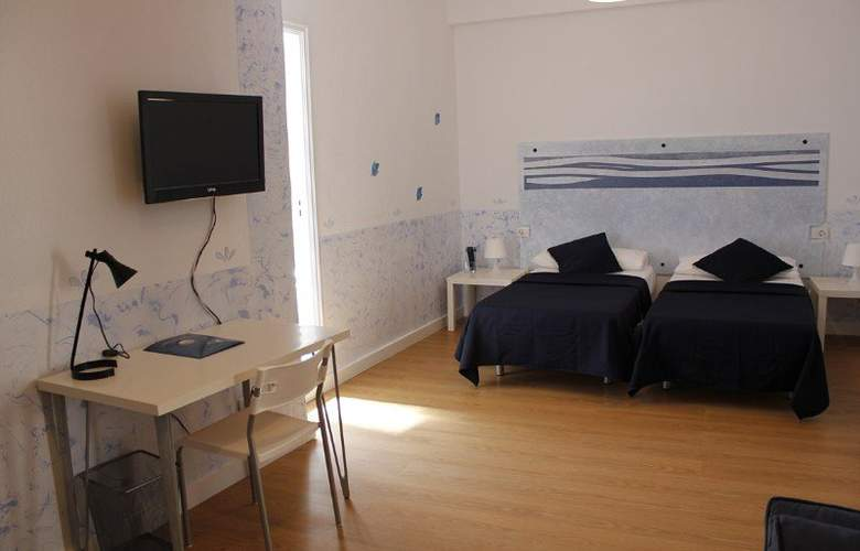 Horizonte - Room - 2