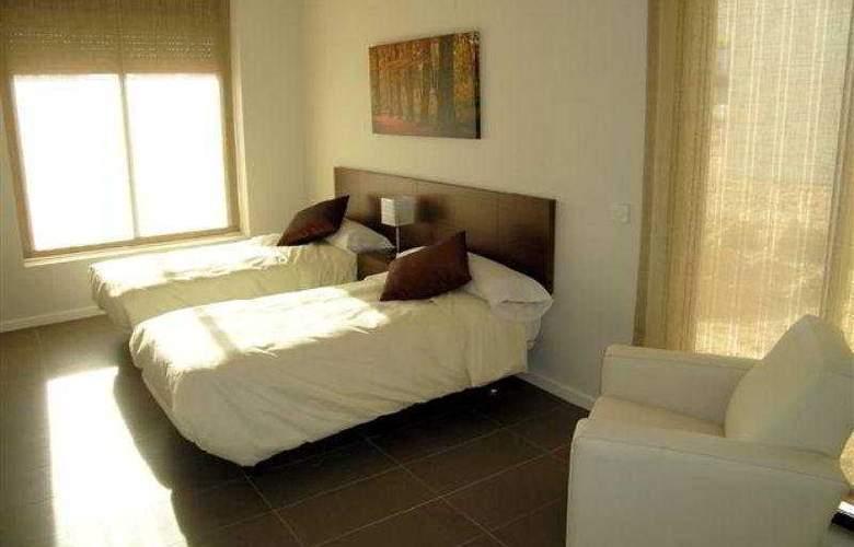Corvera Golf & Country Club - Room - 6