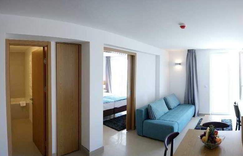 Villas Mlini - Room - 1