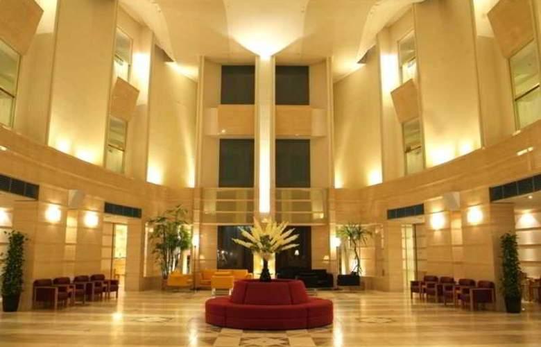 Chisun Grand Sapporo - Hotel - 0