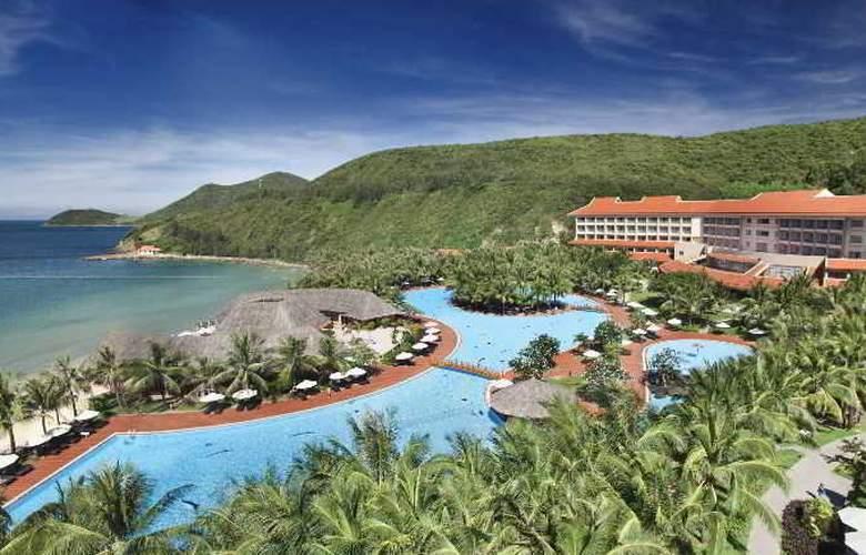 Vinpearl Resort - Hotel - 6