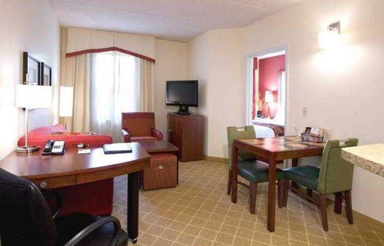 Residence Inn Phoenix North/Happy Valley - Room - 15