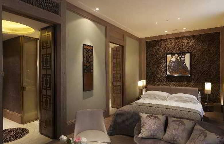 Park Hyatt Vienna - Room - 10