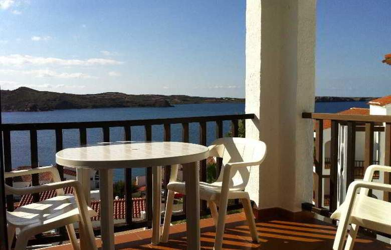 El Bergantin Menorca Club - Room - 29
