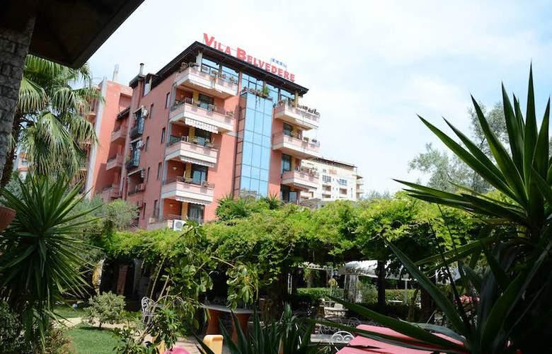 Vila Belvedere - Hotel - 0