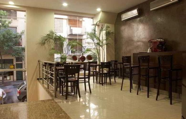 Boutique Zen Suite Hotel & Spa - General - 3