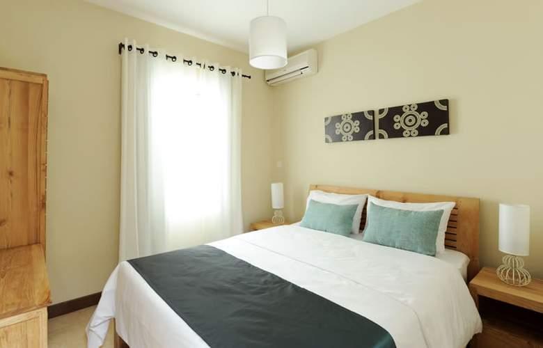 Villas Athena - Room - 7