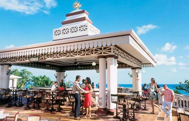 Riu Ocho Rios - Bar - 11