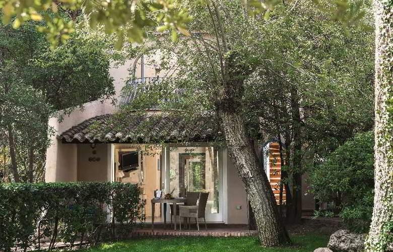 Forte Village Resort-Le Palme - Room - 9