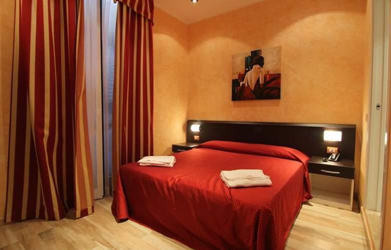 Villa Adele - Room - 1