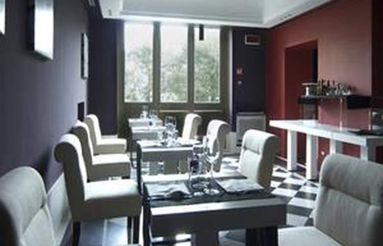 Domina Home Piccolo - Hotel - 2