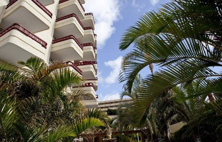 Rondo - Hotel - 6