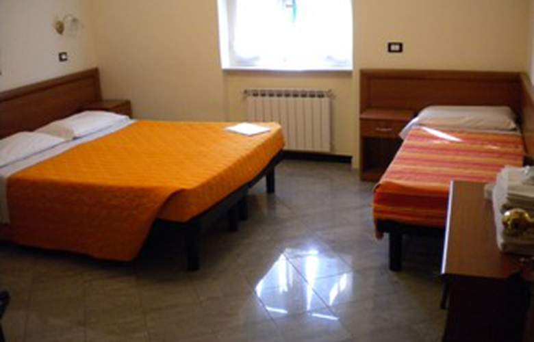 Serafino - Hotel - 0