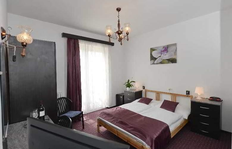 Budai - Room - 3