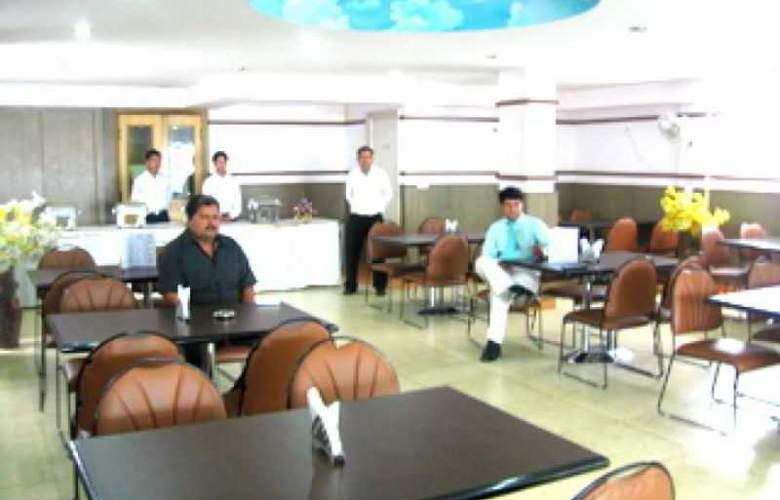 Lohmod - Restaurant - 8