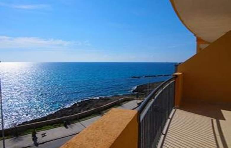 Appartamenti Gallipoli - Hotel - 5